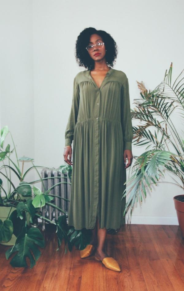 Green Dress Look 3.jpg