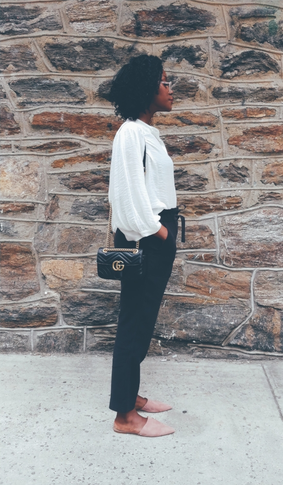 White Blouse 3.jpg