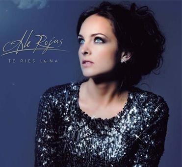 Ale Rojas - voz  @AleRojasMusic