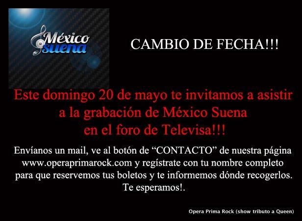Invitación México Suena (cambio de fecha).jpg