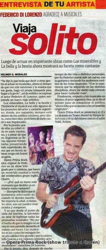 prensa_21.jpg