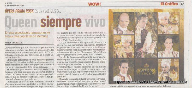 prensa_17.jpg
