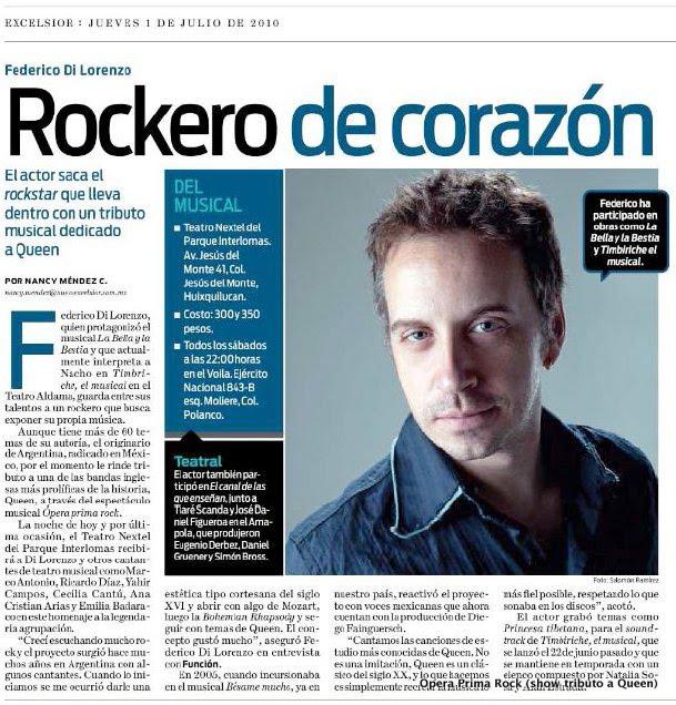 prensa_08.jpg