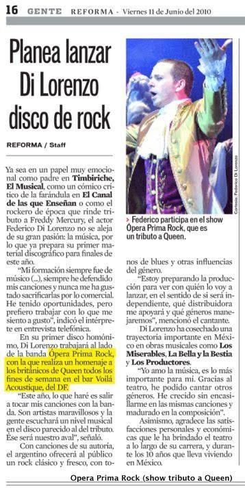 prensa_06.jpg