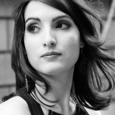 Emilia Badaracco - voz   @emiliabadaracco