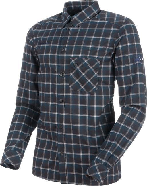 flannel shirt.jpeg