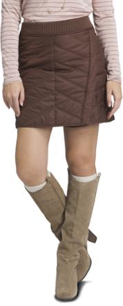 prana skirt.png