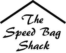 The Speed Bag Shack
