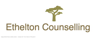 Ethelton Counselling