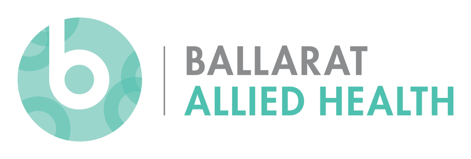 Ballarat Allied Health Podiatry and Physiotherapy