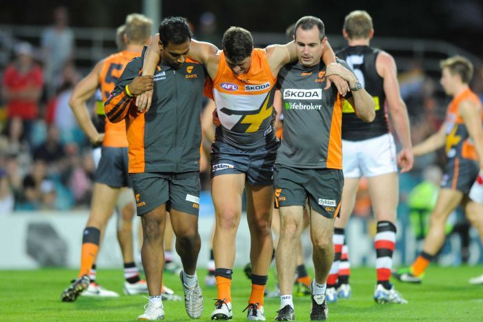 GWS footy injury.jpg