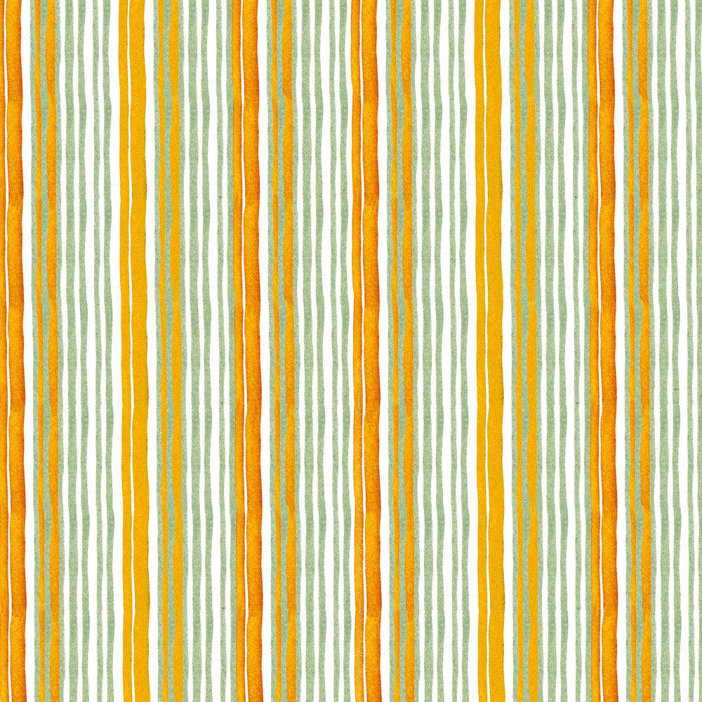 main_stripe.jpg