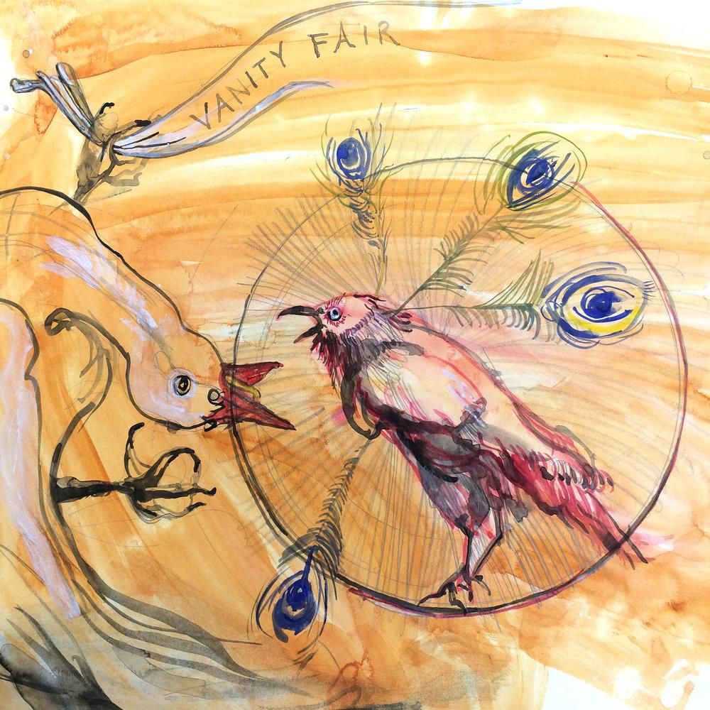sketch_birdd.jpg