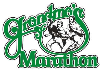 grandmas-marathon-logo.png