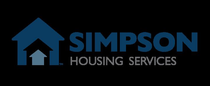 APRIL: JERRY/SIMPSON HOUSING