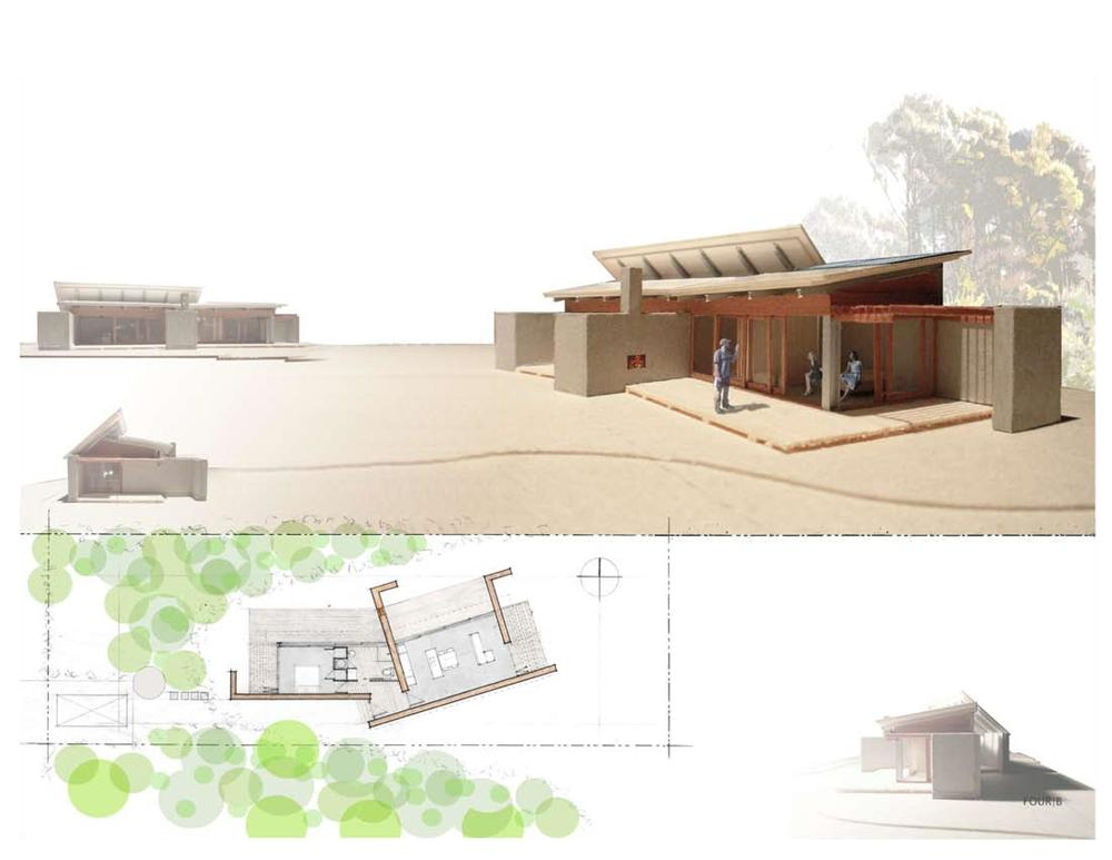 Mini House P2.jpg