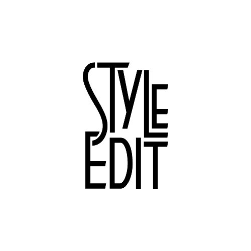 Style-Edit-Logo.png