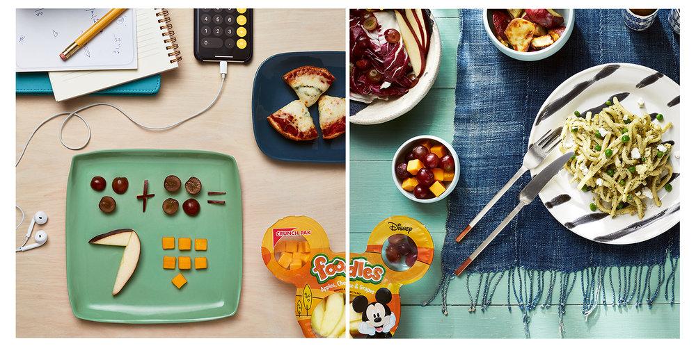 Disney_crunchpak_03.jpg