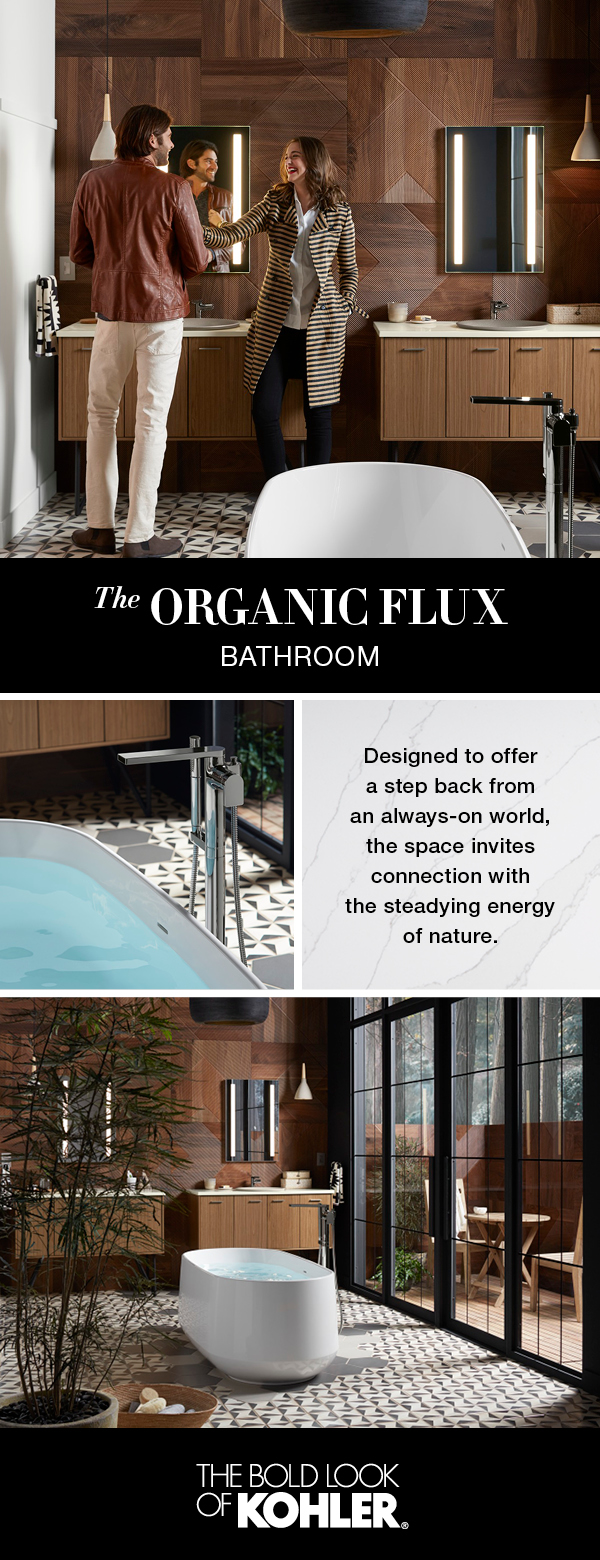 JOB017534-01_ECO2_PinterestPins_OCTOBER_OrganicFluxBathroom_v2indd4.jpg