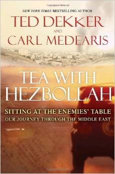 Tea with Hezbollah.jpg
