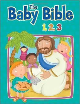 The Baby Bible 123.jpg