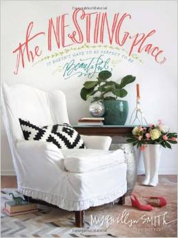 The Nesting Place.jpg
