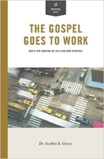 the gospel goes to work.jpg