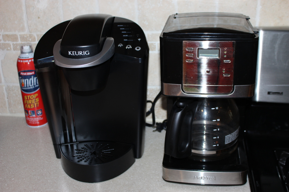Coffee makers.JPG