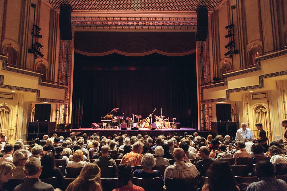 ST_Carolina_Theater-117.jpg