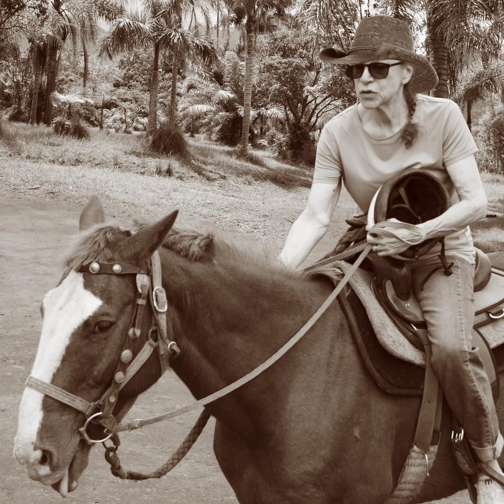 Rita-Kauai-Horseback.jpg