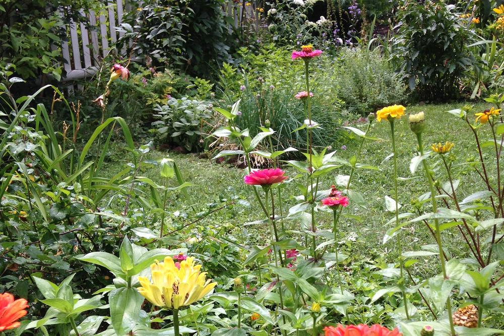 23W Garden 1.jpg