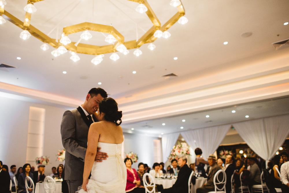 Tanya + Victor Wedding-284.jpg