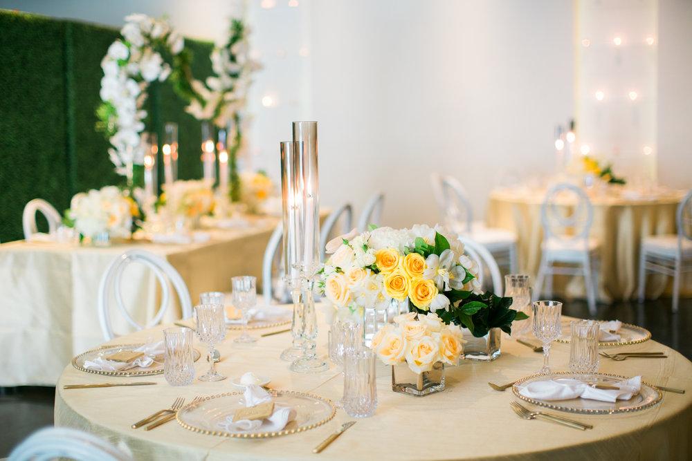 Wedding_409.jpg
