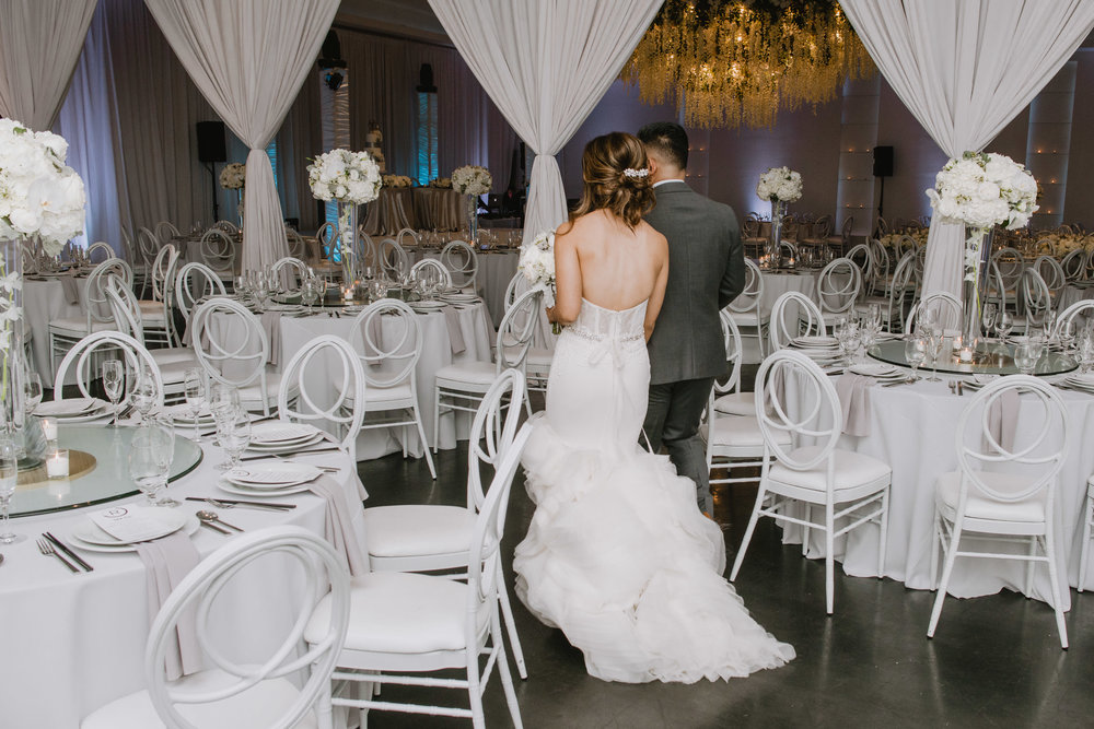 Rivera_Wedding-602-2.jpg