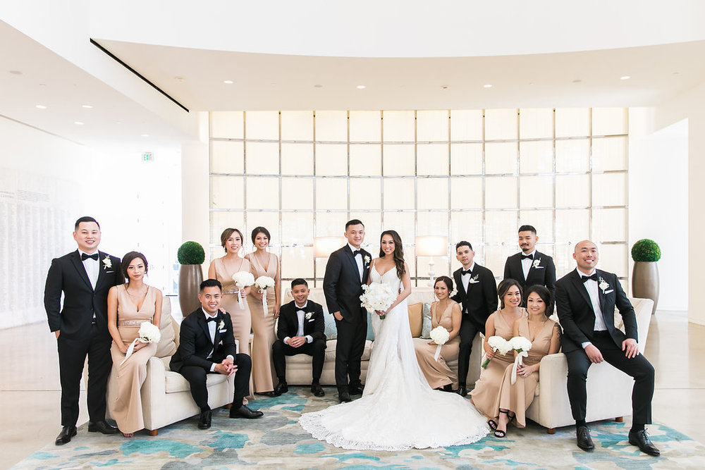 HNP_CuongElaineWedding_April2018-18.jpg