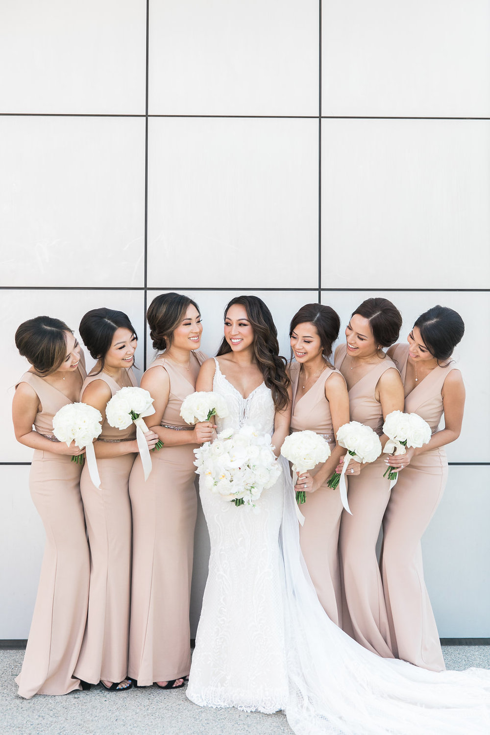HNP_CuongElaineWedding_April2018-20.jpg