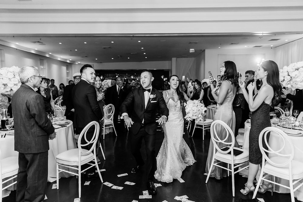 HNP_CuongElaineWedding_April2018-48.jpg