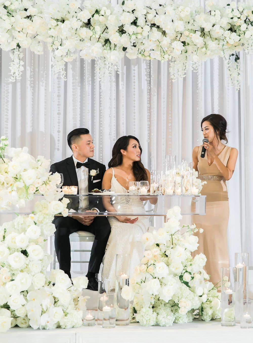 HNP_CuongElaineWedding_April2018-49.jpg
