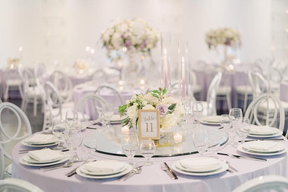 wedding-491.jpg