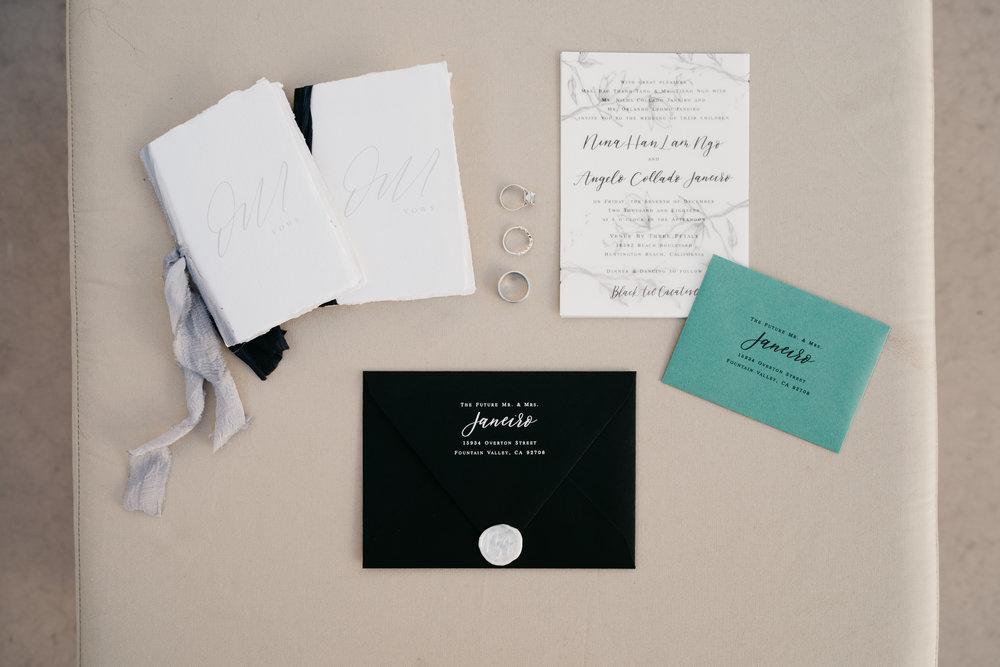 Nina _ Angelo Wedding-5.jpg