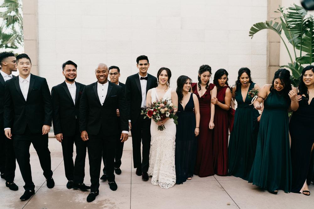Nina _ Angelo Wedding-335.jpg