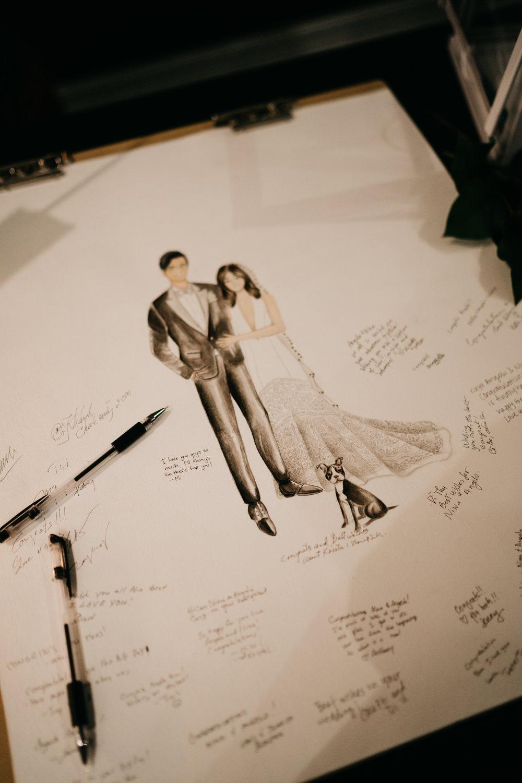 Nina _ Angelo Wedding-502.jpg