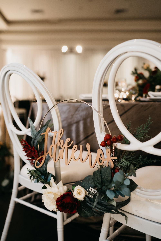 Nina _ Angelo Wedding-803.jpg