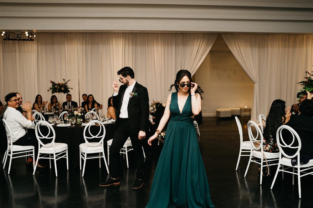 Nina & Angelo Wedding-809_websize.jpg