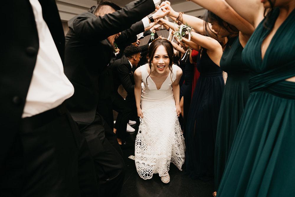 Nina & Angelo Wedding-838_websize.jpg