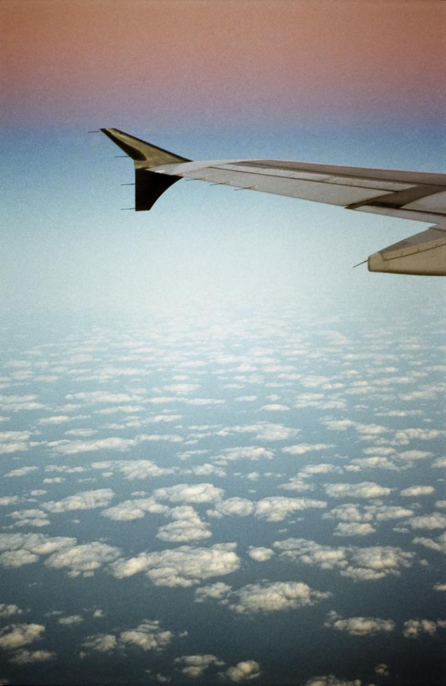 amee-reehal-travel (3 of 1).jpg