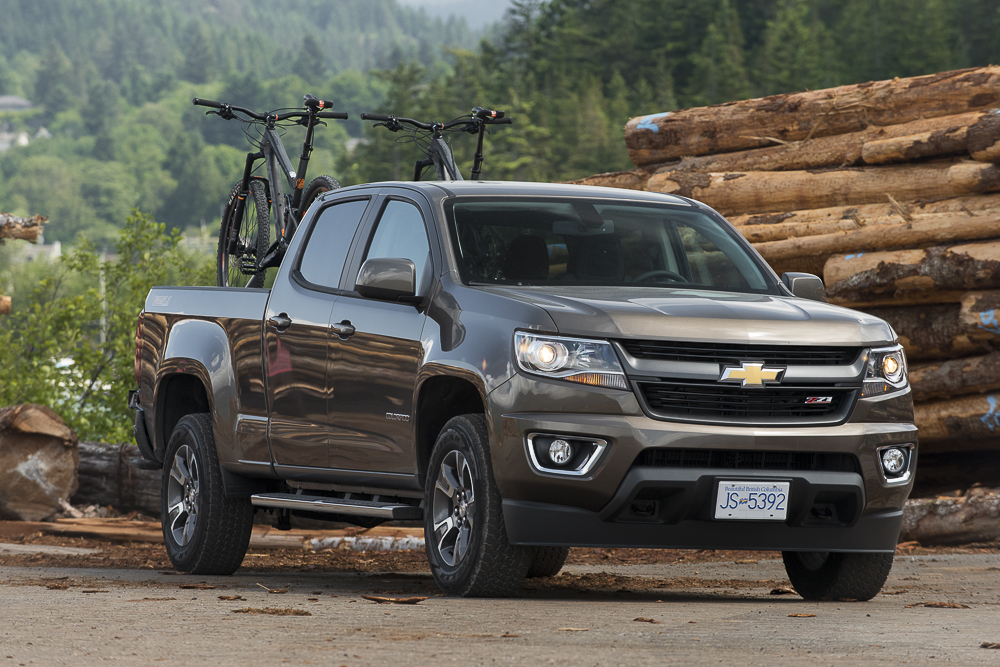 amee-reehal-chevy-colorado (17 of 20).jpg