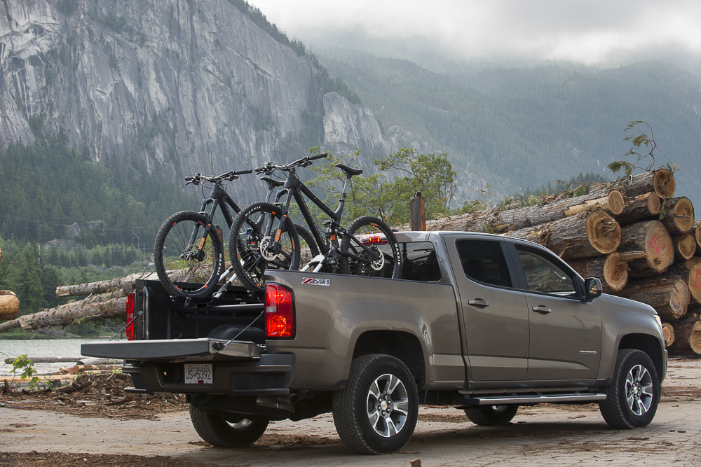 amee-reehal-chevy-colorado (16 of 20).jpg