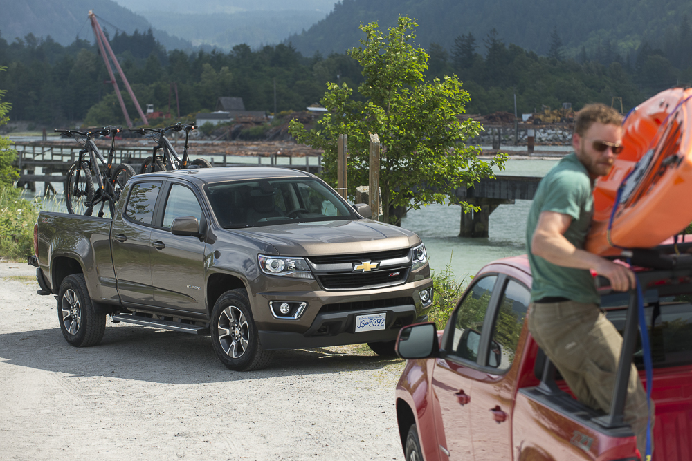 amee-reehal-chevy-colorado (14 of 20).jpg
