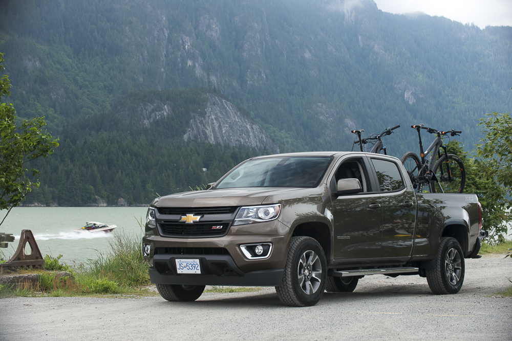 amee-reehal-chevy-colorado (10 of 20).jpg